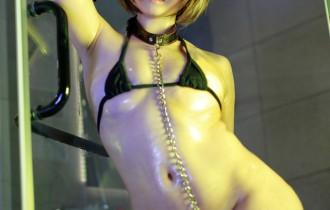 Coser@きょう肉肉 – Vol.01(3セット入り)[86P279M]