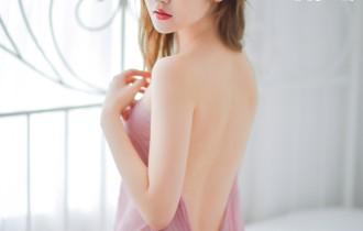 秀人网 – 2020.09.08 Vol.2537 沈梦瑶[59P557M]