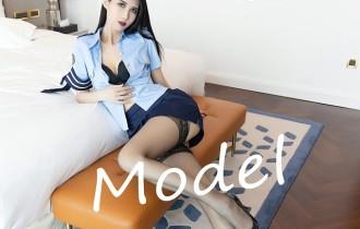 尤蜜荟 – 2020.07.08 Vol.481 葛征Model[42+1P110M]